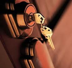 Residential Locksmith Etobicoke